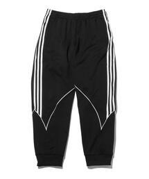 <adidas Originals>AB POLY TRK PT/トラックパンツ