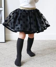 Rora(ローラ)のRora オンリー スカート(2color)(スカート)