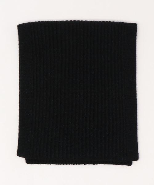 人気 カシミヤ スカーフ(マフラー/ショール)|VINCE(ヴィンス)のファッション通販, Cosme College:98b581b7 --- tsuburaya.azurewebsites.net