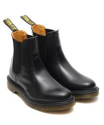 Dr.Martens(ドクターマーチン)のDr.Martens ドクターマーチン 2976 チェルシー ブーツ / 2976 CHELSEA BOOT 10297001(ブーツ)
