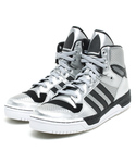 adidas originals | M ATTITUDE XL(スニーカー)
