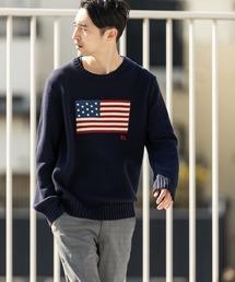 POLO RALPH LAUREN(ポロラルフローレン)のPOLO Ralph Lauren/ポロラルフローレン Icon Sweater(ニット/セーター)