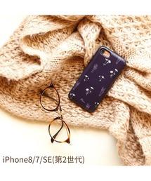 7d8d4b6bd6 スマホケース(スマホケース)の「iphone7 iphone8 iphoneX iPhoneXS ケース Latootoo カード収納型 ミラー