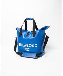 BILLABONG(ビラボン)のBILLABONG メンズ WET BAG バッグ 30L(スイムグッズ)