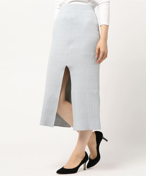【おすすめ】 【セール】【SIMON DE MILLER REEFUR】スカート(スカート)|MAISON セレクト DE REEFUR(メゾンドリーファー)のファッション通販, PetitPoche:c8384ac3 --- arguciaweb.com