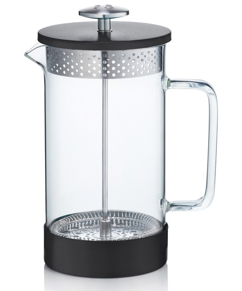 【BARISTA & CO】 Core Coffee Press 8 Cup