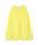SNIDEL(スナイデル)の「★andGIRL/sweet 11月号掲載★シャギーモヘアカーディガン(カーディガン)」|詳細画像