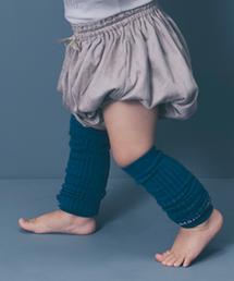 MARLMARL(マールマール)の「【MARLMARL/マールマール】leg warmers / レッグウォーマー(レッグウォーマー)」