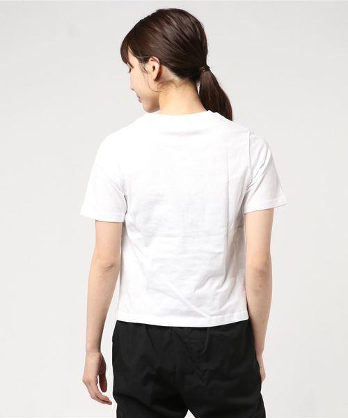 ∴WEGO/トリプルコラボTシャツ