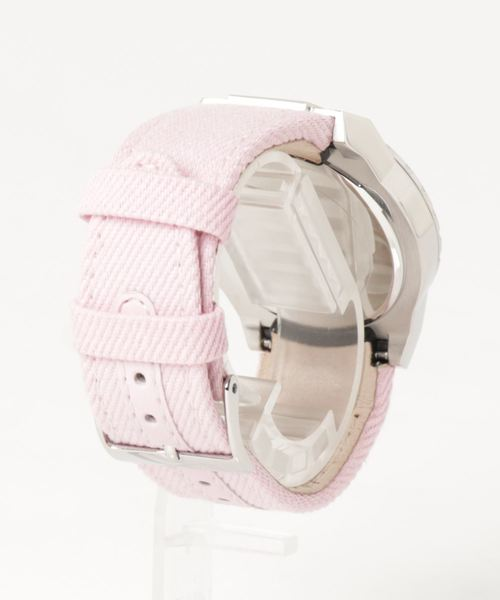 GUESS WATCHES (W0775L15)