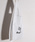 AndArts(アンダーツ)の「And A x 安藤 瑠美 dream islands S/S PHOTO TEE フォト 半袖 Tシャツ(Tシャツ/カットソー)」|詳細画像