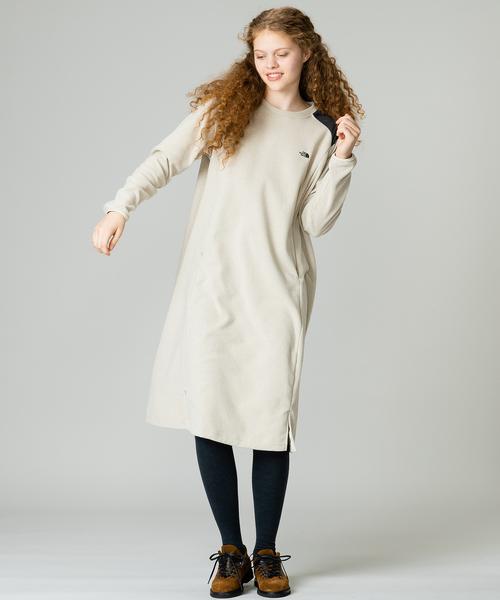 https://wear.jp/item/43026945/