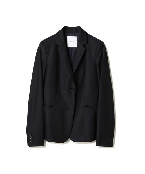 ESTNATION テーラードジャケット