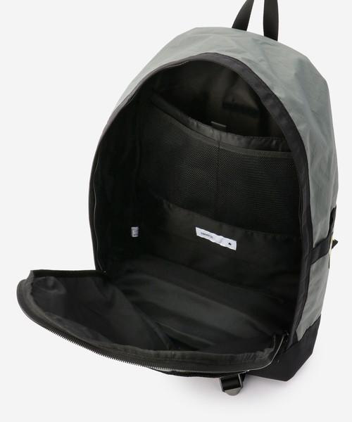 X-PAC バックパック
