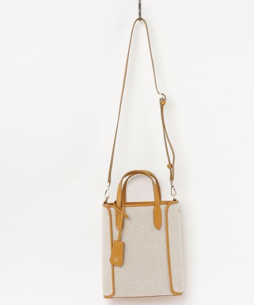 欲しいの 【セール】HTP-02/トート(トートバッグ)|SAZABY(サザビー)のファッション通販, EsteeGrace:2f502d66 --- kredo24.ru