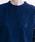 merlot plus(メルロープリュス)の「レーシーブラウス×パンツセットアップ 5943(セットアップ)」|詳細画像