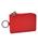 Add+(アッド)の「本革カーボンレザースマートキーケース(キーケース/キーアクセサリー)」|詳細画像