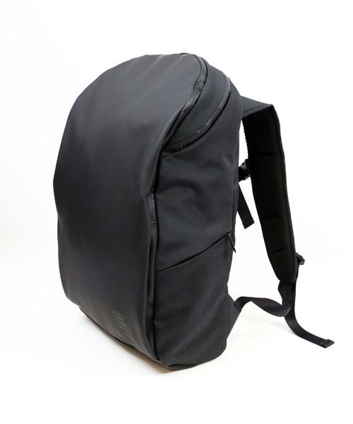 【wdl./ダブリューディーエル】HUNT-Form Pack