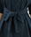 ROPE' PICNIC(ロペピクニック)の「コットン天竺プルオーバー(その他トップス)」 詳細画像