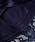 Cinderella(シンデレラ)の「大人女子ケープドレス/結婚式・お呼ばれワンピース パーティードレス(ドレス)」|詳細画像