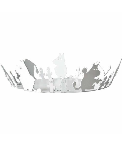 ディスプレイトレイ/プルート·プロダクト