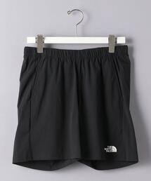<THE NORTH FACE(ザ・ノースフェイス)> Flexible Multi Short
