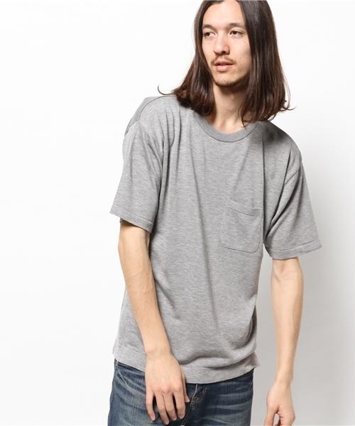 新しい KNIT TEE(ニット/セーター) GDC(ジーディーシー)のファッション通販, ベルバカンス:e7ecb85b --- pyme.pe