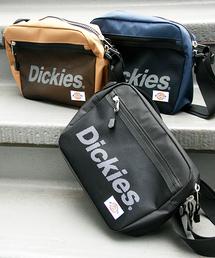 Dickies(ディッキーズ)の別注 Dickies ディッキーズミニショルダーバッグ(ショルダーバッグ)