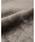 Re:EDIT(リエディ)の「ミディアム丈フェイクムートン裏ファーコート(ダウンジャケット/コート)」|詳細画像