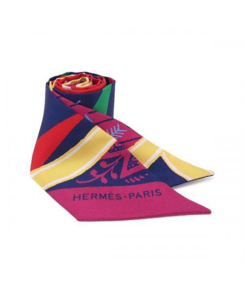 最も優遇 【ブランド古着】スカーフ(バンダナ/スカーフ)|HERMES(エルメス)のファッション通販 - USED, カホグン:d1779c74 --- reizeninmaleisie.nl