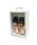Litta Glitta(リッタグリッタ)の「【Litta Glitta(リッタグリッタ)】ベビーカーフック/ピクシーフック(ベビーカー/ベビーカー用品)」 詳細画像