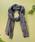 minia(ミニア)の「薄手カラーストール [minia](ストール/スヌード)」|詳細画像