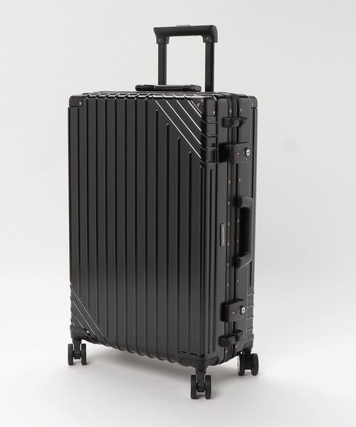 【FREELANCE/フリーランス】 スーツケース46L TSAロック搭載