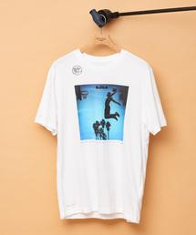 NIKE(ナイキ)の【NIKE/ナイキ】 LBJ FLY Tシャツ(Tシャツ/カットソー)