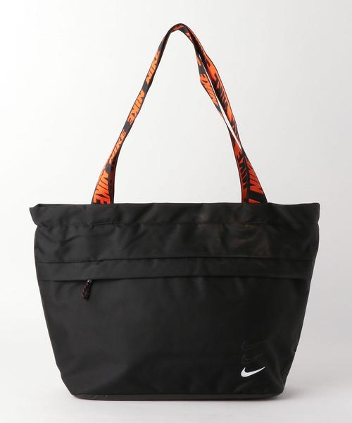 <NIKE> SW TOTE BAG M/トートバッグ