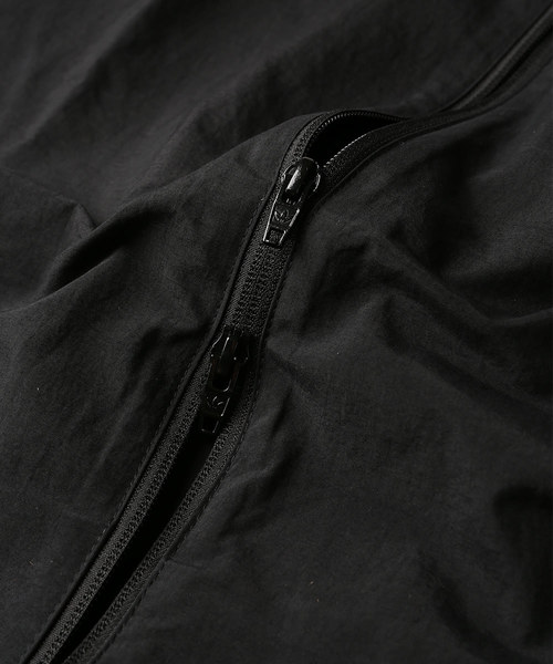 WEB限定 adidas/アディダス SST WINDBREAKER