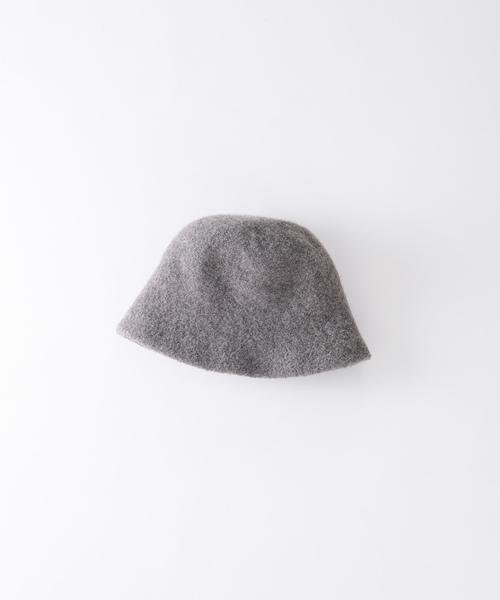 人気新品入荷 45Rフェルトハット(ハット) 45R(フォーティファイブアール)のファッション通販, 安濃町:06341c05 --- tsuburaya.azurewebsites.net