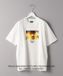 【別注】 <BREAKING BAD (ブレイキング バッド)> SS TEE 2/Tシャツ