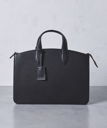 <YUKINO(ユキノ)> for UA BRIEF TOTE