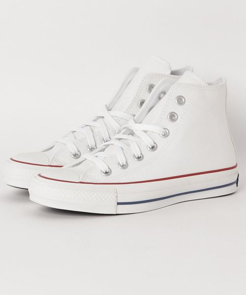 converse(コンバース) ALL STAR 100 HUGEPATCH HI(オールスター100ヒュージパッチハイ)