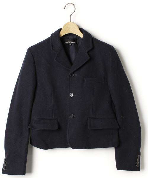 品質一番の ジャケット, 81_store a8e59bac
