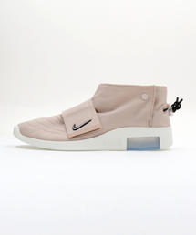 NIKE(ナイキ) AIR FEAR OF GOD MOC■■■