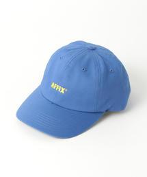 AFFIX(アフィックス)BASIC LOGO CAP