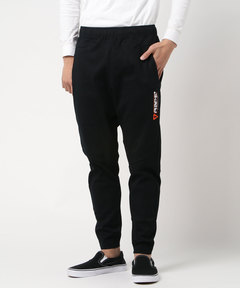 AAPE+ SWEAT PANTS