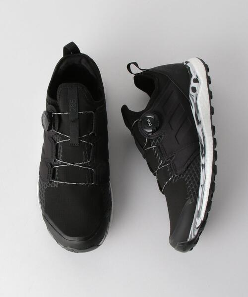 <adidas Originals(アディダス)> TERREX AGRAVIC BOA/スニーカー