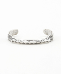 TRIANGLE BANGLE