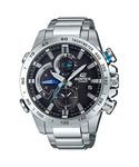 EDIFICE / レースラップクロノグラフ / EQB-800D-1AJF / エディフィス(腕時計)