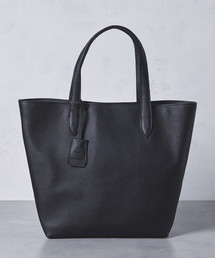 <YUKINO(ユキノ)> for UA TOTE