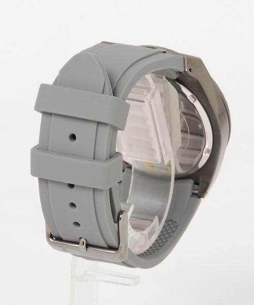 GUESS WATCHES (W1048G1)