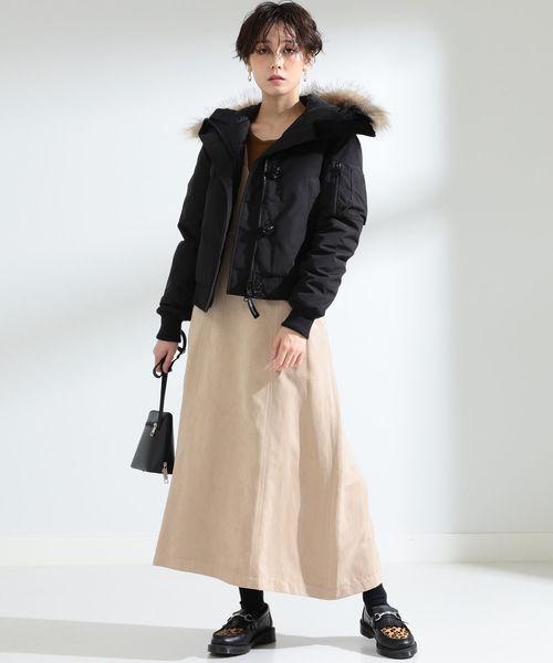 https://zozo.jp/shop/beamswomen/goods/12319732/?did=76415730